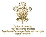 taylors_of_harrogate_hrh