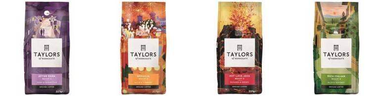 taylors_of_harrogate_kahvit
